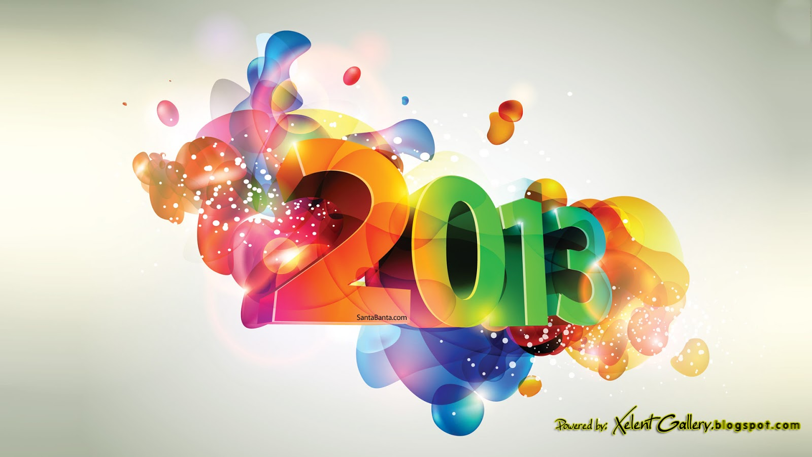 http://1.bp.blogspot.com/-dyUN_5NTE4A/UNyEciJ5AgI/AAAAAAAACBs/6CwGQyojZ3E/s1600/Happy+New+Year+2013+HD+Wallpapers+(3).JPG