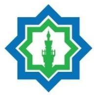 Yayasan Islam Darul Ehsan 14 Mac 2016 Job Seeker 2020