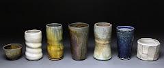 Amy Nichols Ceramics