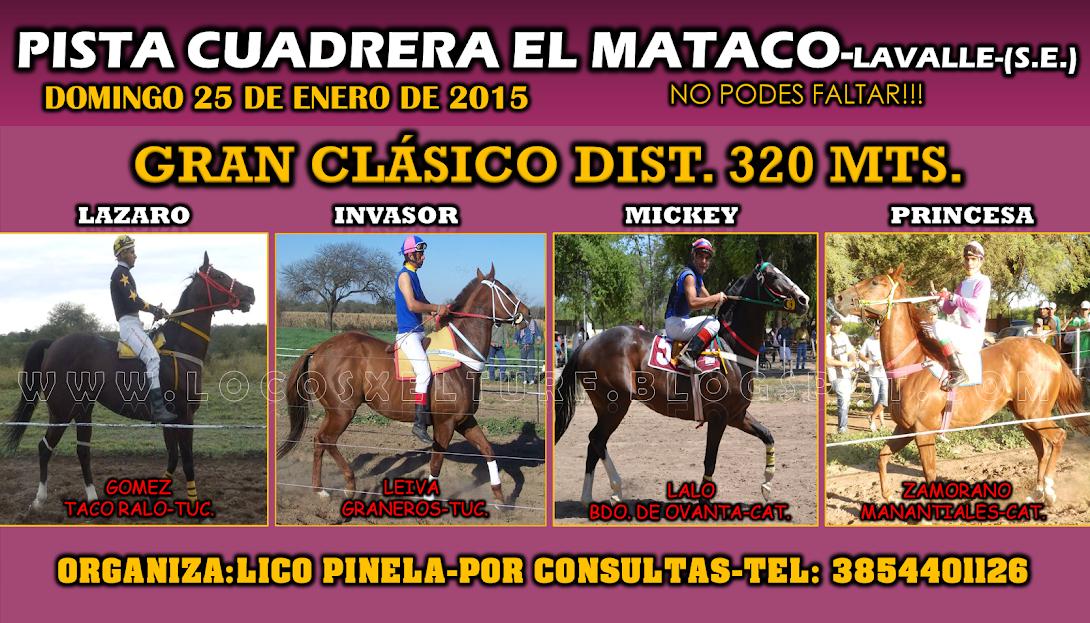 25-01-15-HIP.EL MATACO