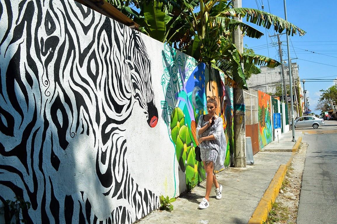 maffashion_mexico_16.jpg