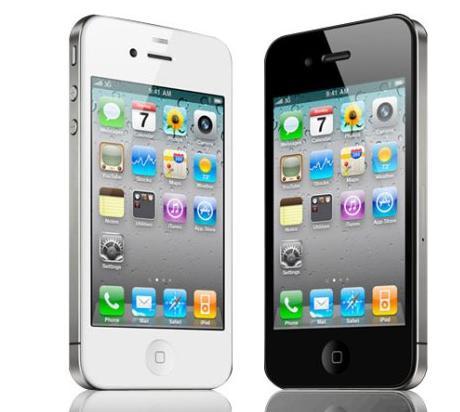 iphone-4s-photo