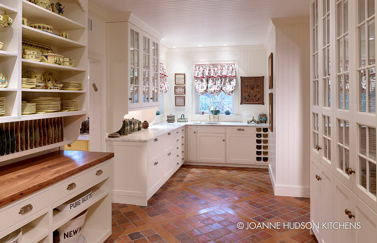 Vignette Design Dairy Slabs And Where To Find Them