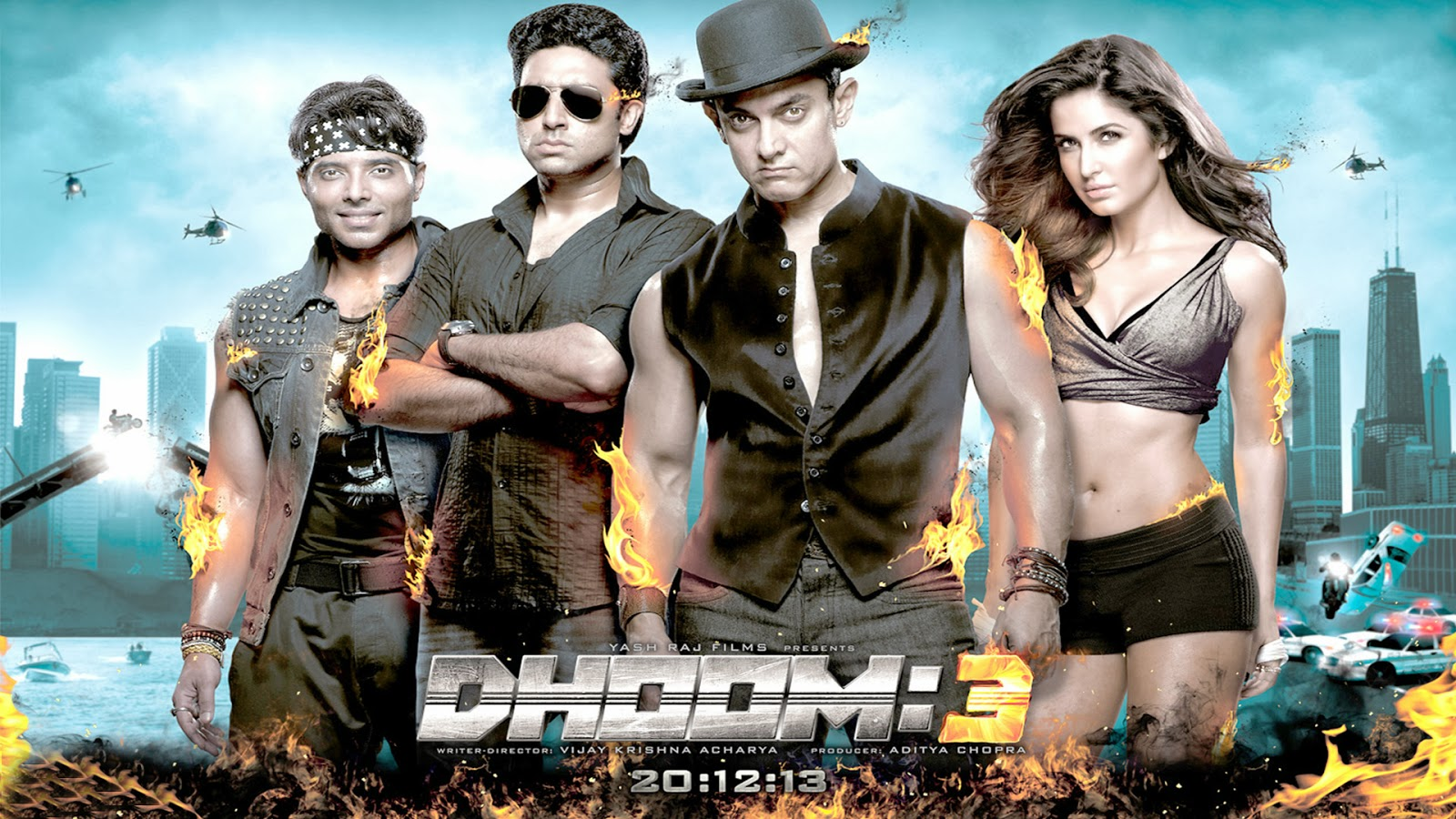 doom 1 full movie free download
