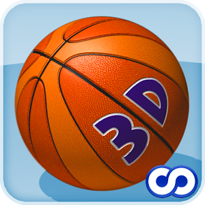 Basketball Shots 3D (2010) 1.9.1 APK