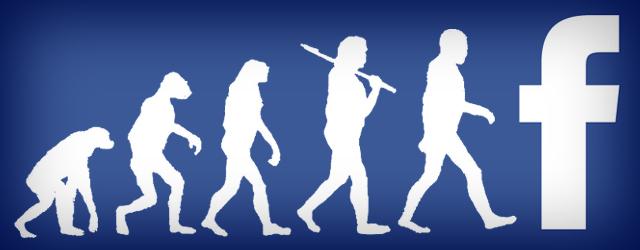 Retrouvez Les Kaves se rebiffent sur Facebook