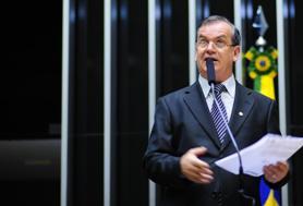 Deputado Peninha