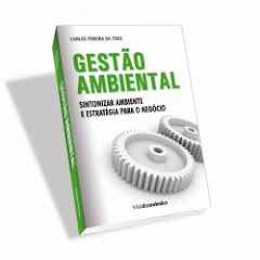 Gestão Ambiental