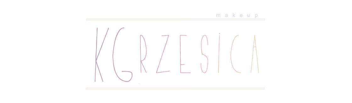 KGrzesica - makeup
