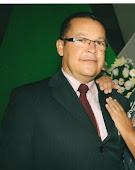 Diretoria da I.B.P.