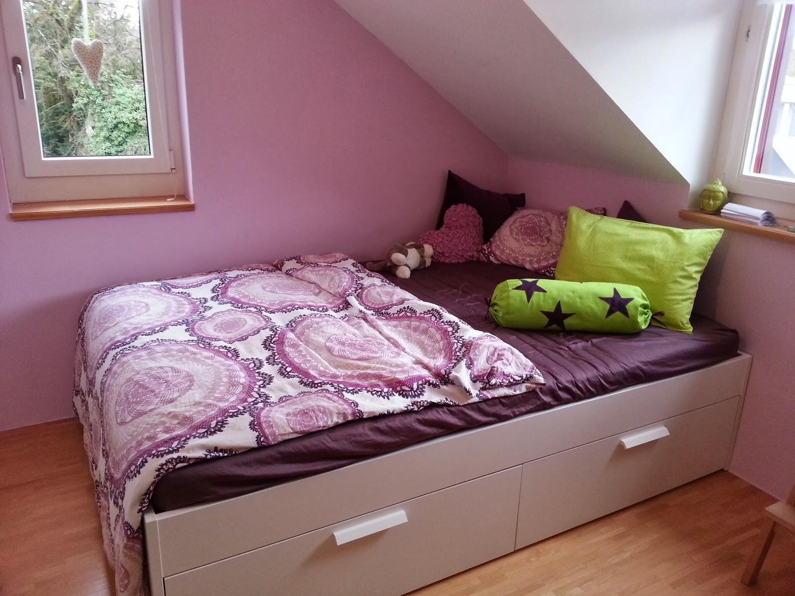 ikea bettwasche grun punkte verschiedene. Black Bedroom Furniture Sets. Home Design Ideas