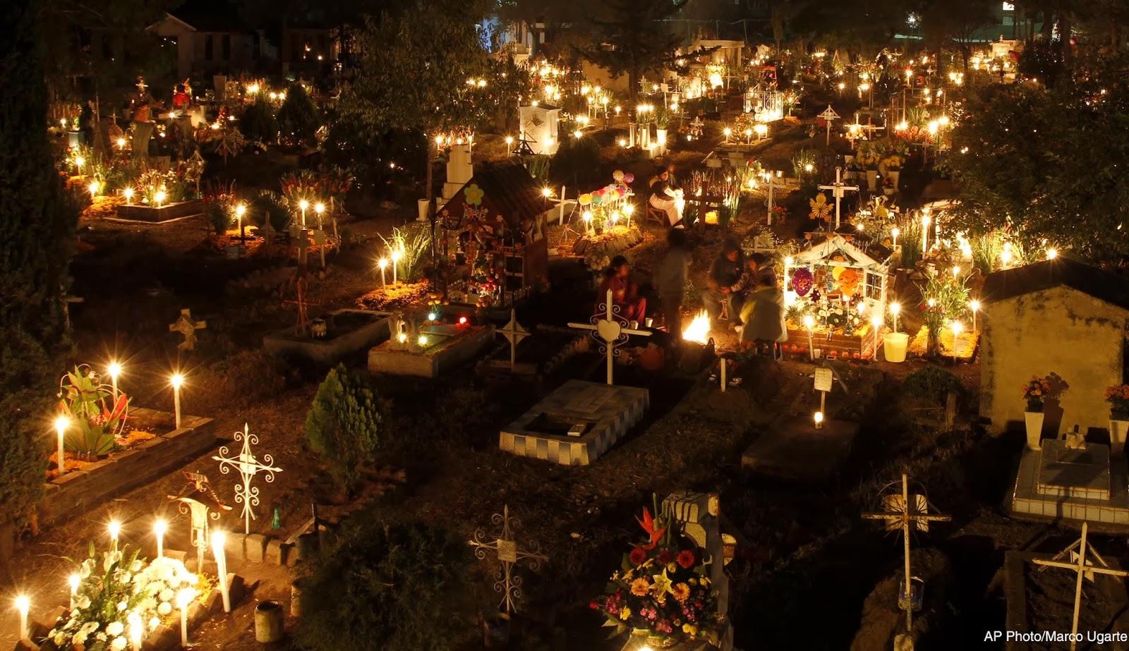 dia de los mmuertos  d  237 a de los muertos  dia dos mortos    Velas Dia De Los Muertos