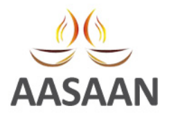 Aaasaan.org Jobs in Aasaan Foundation