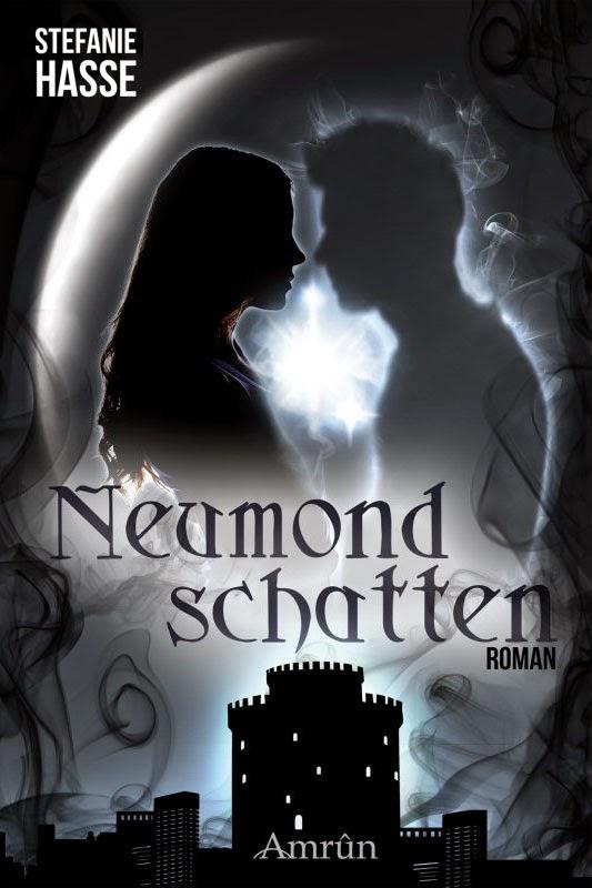 http://www.amrun-verlag.de/produkt/neumondschatten-hardcover/