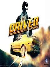 Driver: San Francisco para Celular