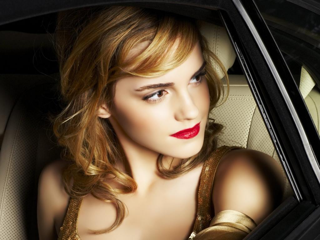 Emma Watson Cool Pics
