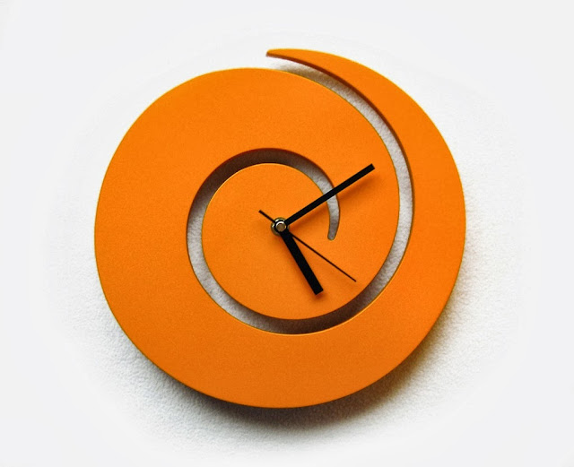 Wall Clock Wallpapers Free Download