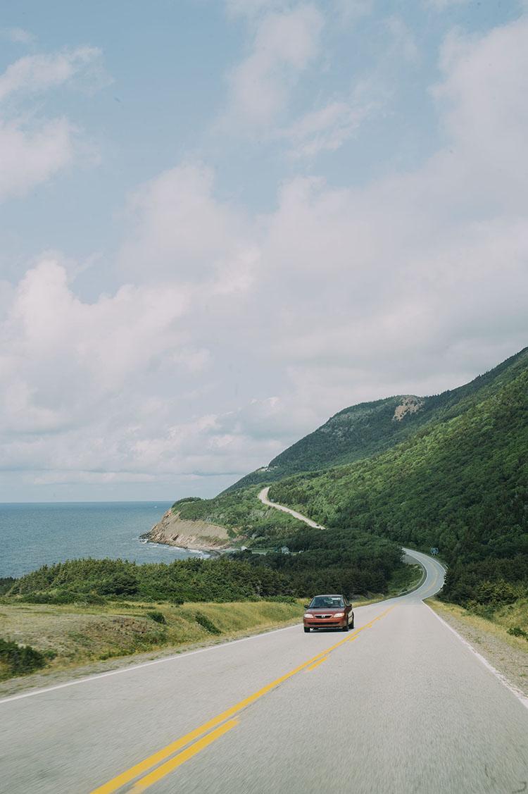 Cape Breton_Nova Scotia