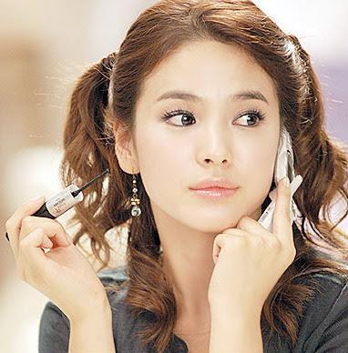 2012 gambar artis korea tercantik 2012 gambar artis korea tercantik