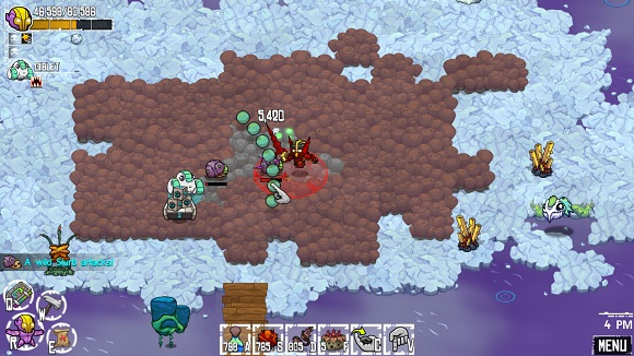 crashlands-pc-screenshot-katarakt-tedavisi.com-1