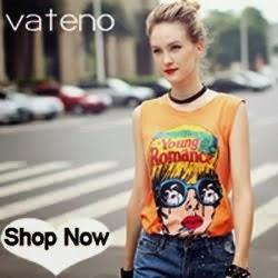 http://www.vateno.com/