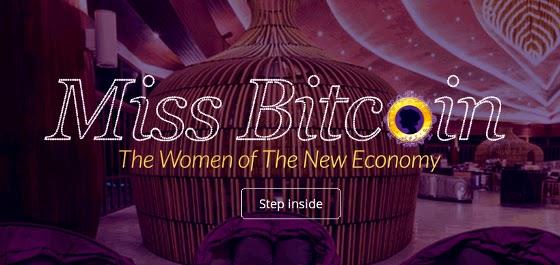 www.missbitcoin.org