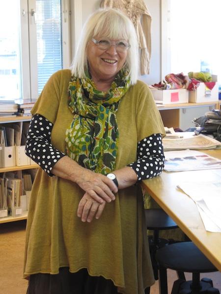 Scandinavian Style Gudrun Sjod N That 39 S Not My Age