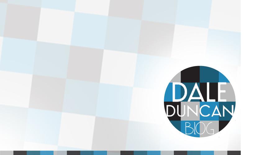 Dale Duncan