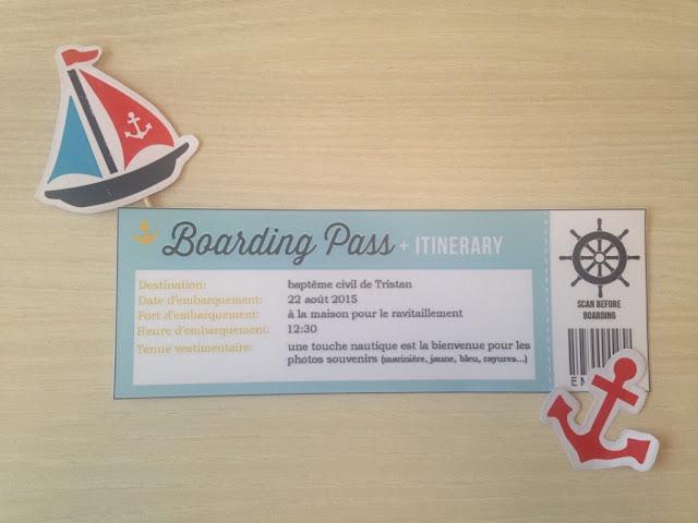 creer-jolie-invitation-boarding-pass