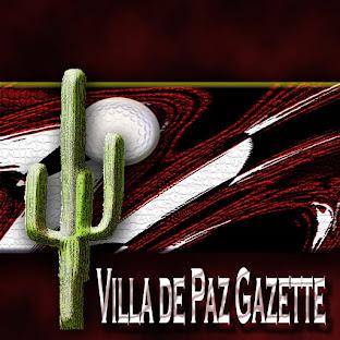 VDP Gazette