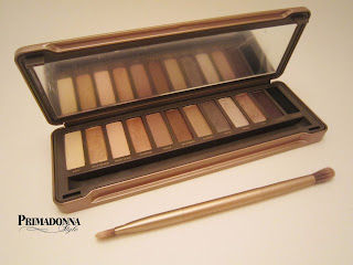 Eyeshadow for black african american women of color WOC dark skin