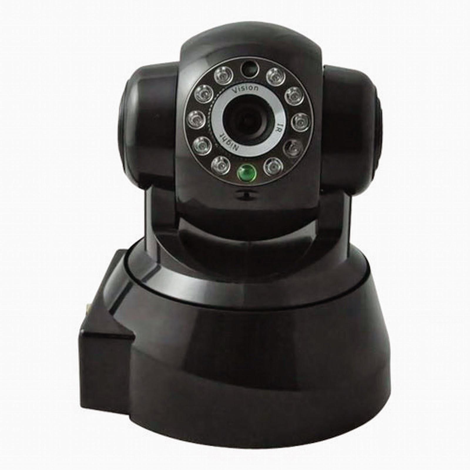 Lắp đặt camera IP giá rẻ ở Tp Vinh Nghệ An Hà Tĩnh