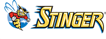 Honey Stinger Nutrition