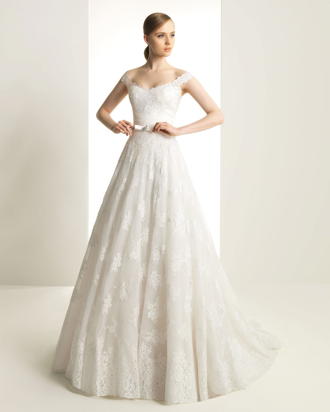 New Wedding Dresses York Pa   Wedding