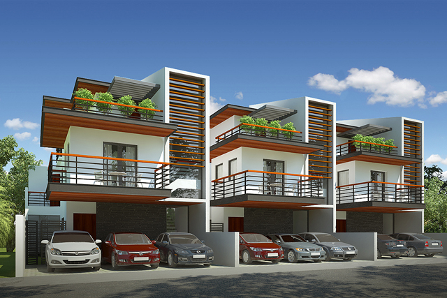 philippine dream house design dmci 39 s best dream house in the