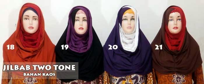 Jilbab-modern-2014-tersedia-dalam-berbagai-macam-bentuk