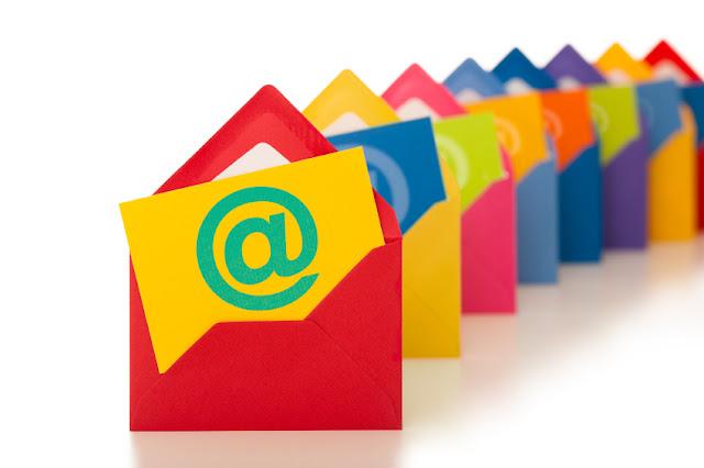 Cách viết tiêu đề cho Email Marketing để đạt hiệu quả cao nhất