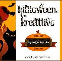 http://www.kreattivablog.com/2015/10/progetti-creativi-halloween-kreattivo.html