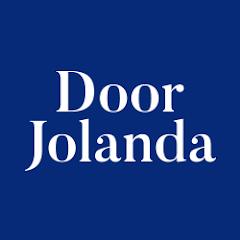 Handgemaakte tassen Door Jolanda