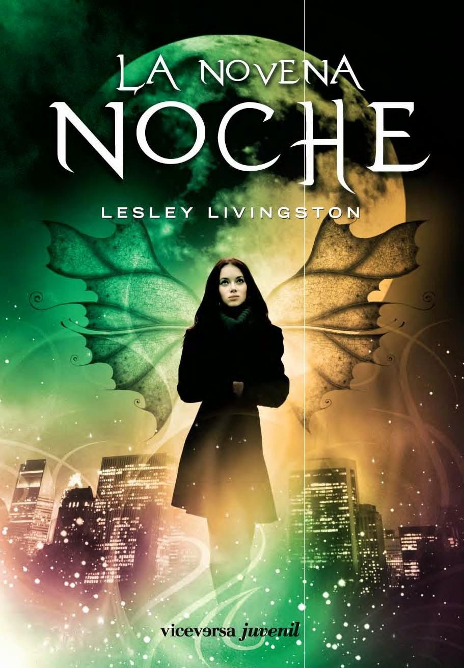 http://cuentauncuento-bam112.blogspot.mx/2013/03/opinion-la-novena-noche.html