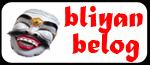 blog bliyabelog