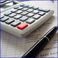 Renda mensal, INSS, Regra de cálculo