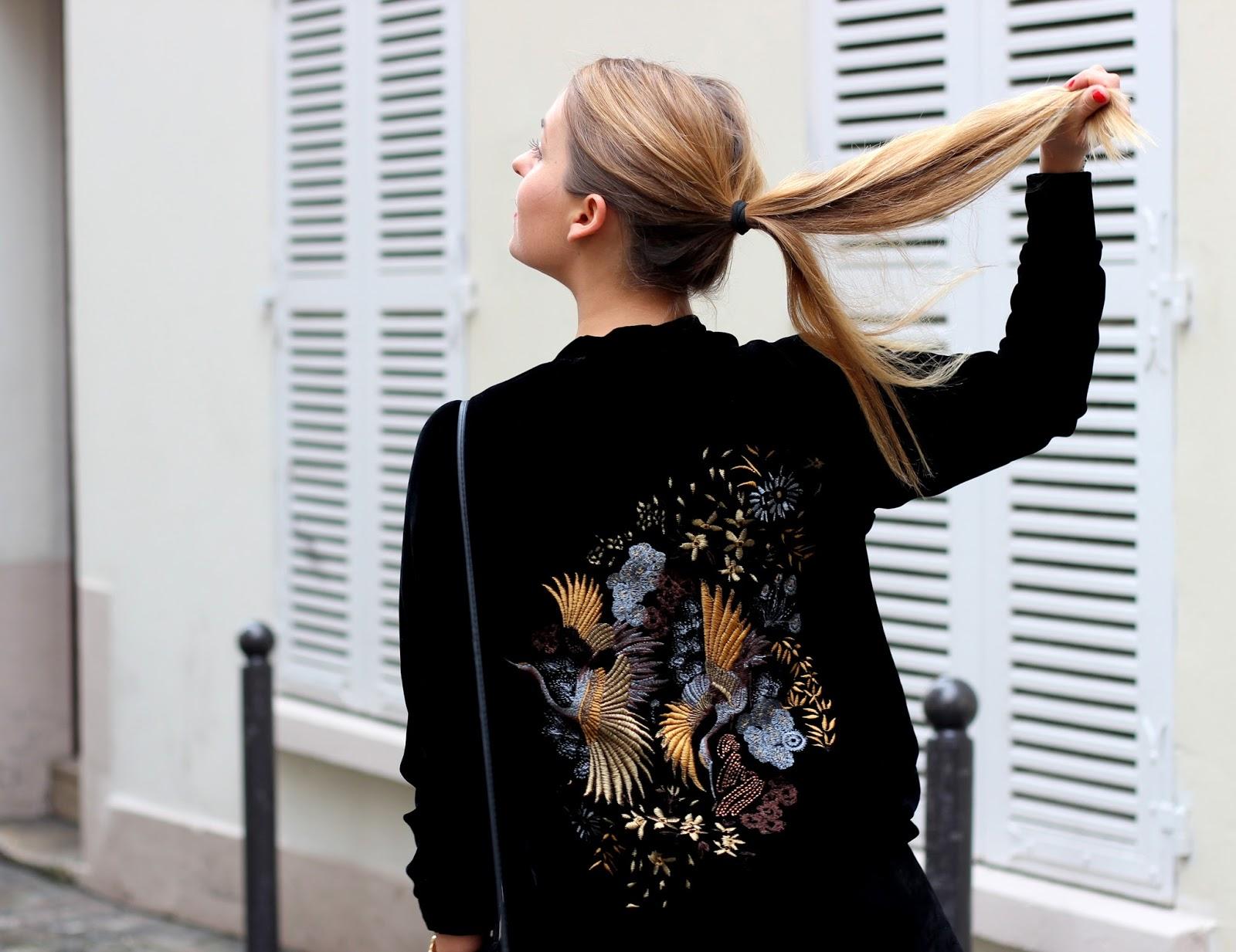 Tendances Et Paris Blog Lapetitepauline Les Entre Lille Mode BUwPqxnq4