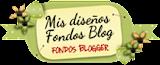 Mi Blog de diseños gratuitos