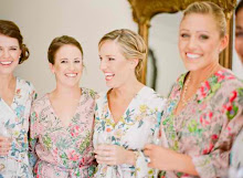 { shop Plum Pretty Sugar bridesmaids }