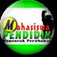 Kami MAHASISWA PENDIDIK!!