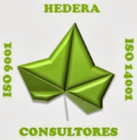 ISO 9001 Hedera