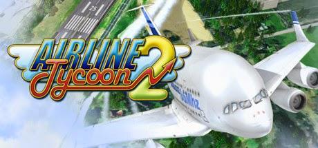 Airline Tycoon 2 juego completo en 1 link gratis con mega