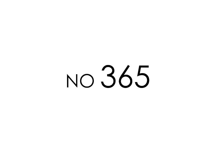 365 ting jeg liker