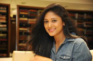 Sushma Raj latest glam pics 038.jpg
